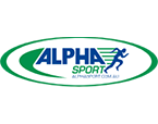 Alpha Sports