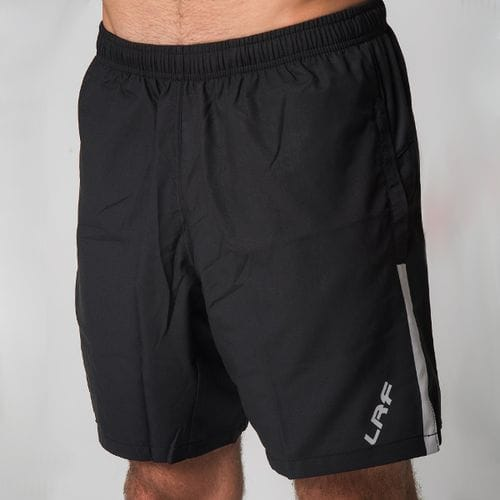 Mens Sports Travel Short