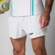 Thumbnail Rugby League Shorts