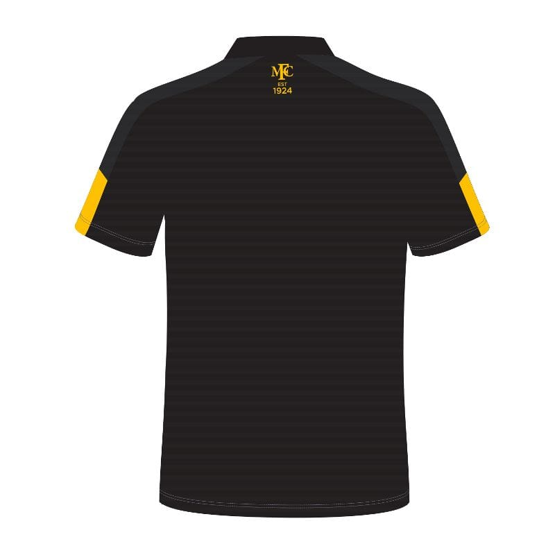 Thumbnail Club Polo Shirt