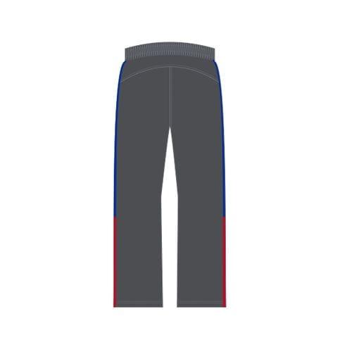SLFC Trackpants