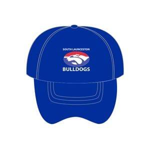 SLFC Sports Cap