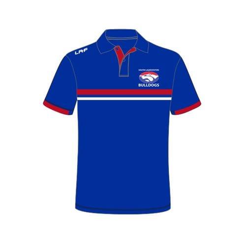 SLJFC Polo Shirt