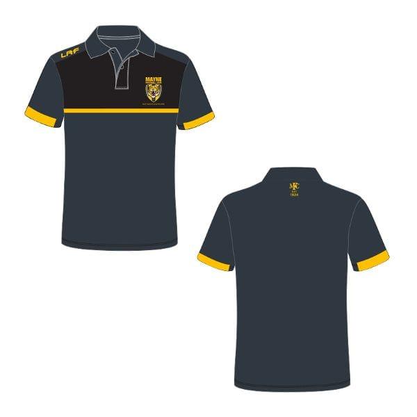 Thumbnail Supporter Polo Shirt