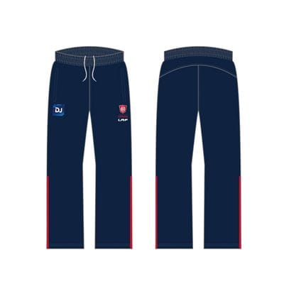 HC Demons Track Pants