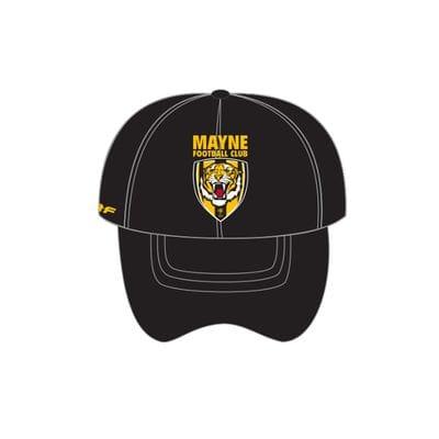 Mayne Juniors Cap
