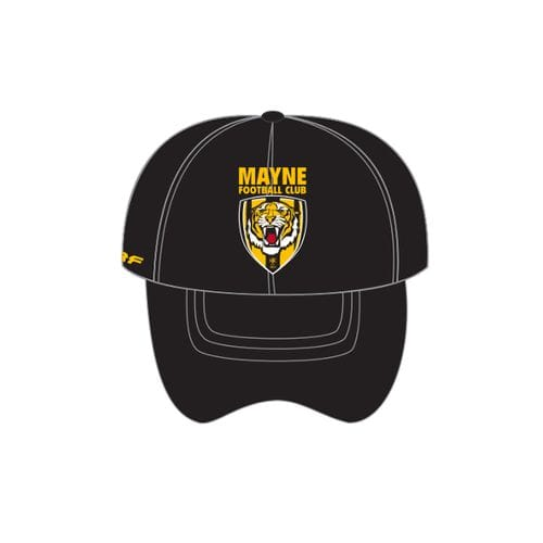 Mayne Juniors Cap