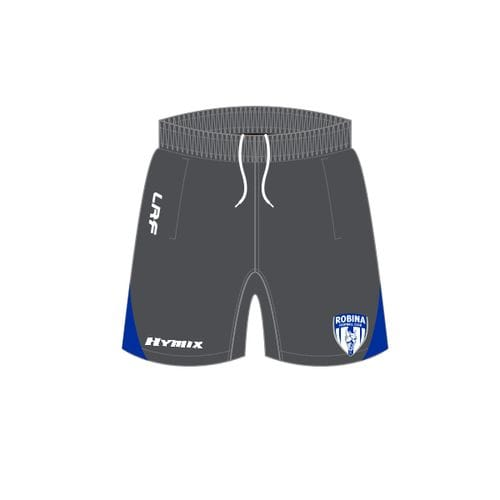 Robina Roos Travel Shorts