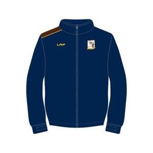 Aspley Hornets Jacket
