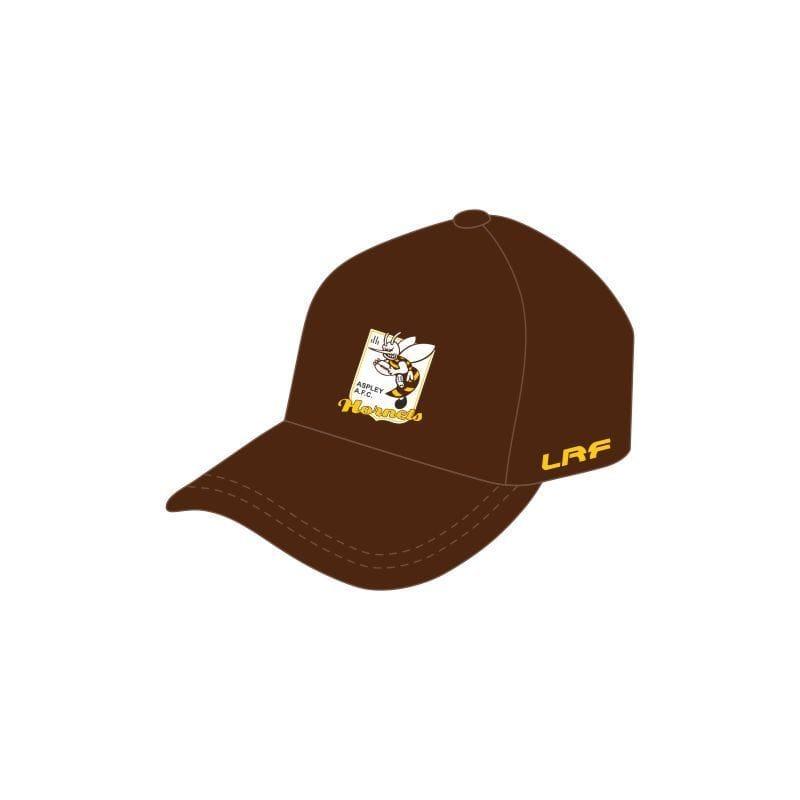 Thumbnail Aspley Hornets Sports Cap