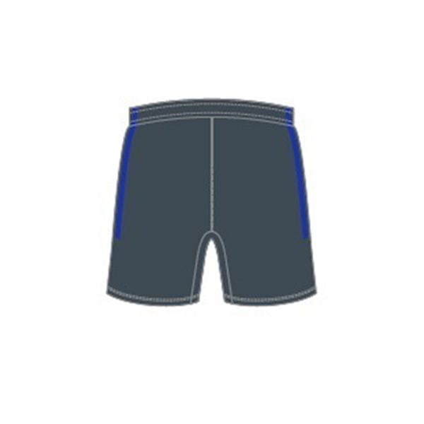 Thumbnail SLFC Travel Shorts