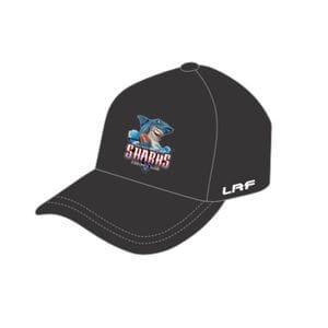 VP Sharks JAFC Sports Cap