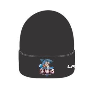 VP Sharks JAFC Beanie