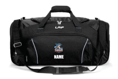 VP Sharks JAFC Kit Bag