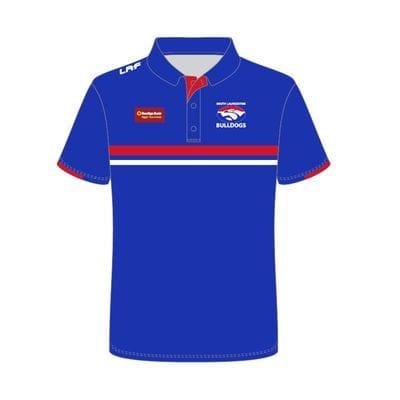 SLFC Polo Shirt