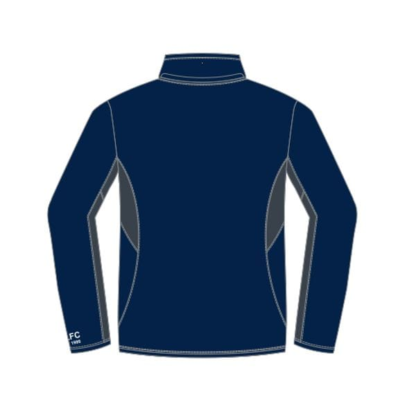 Thumbnail SLJFC Soft Shell Jacket