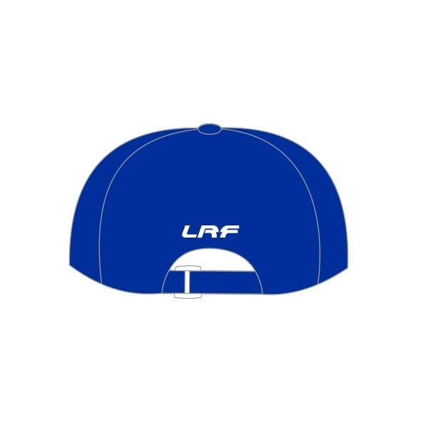 Thumbnail SLJFC Sports Cap