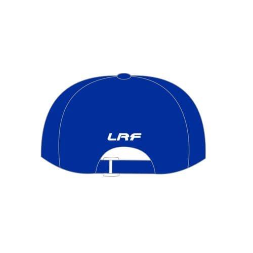SLJFC Sports Cap