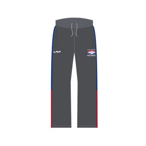 SLJFC Trackpants