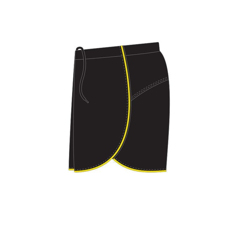 Thumbnail Running Shorts