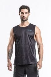 Mens Sublimated Muscle Tank