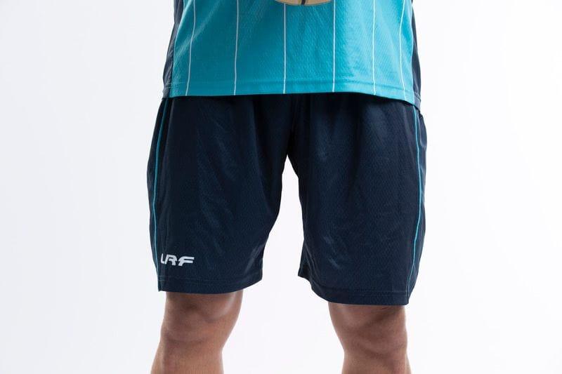 Thumbnail Basketball Shorts