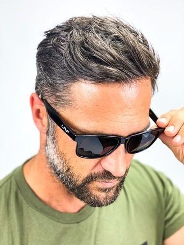 LRF Unisex Sunglasses