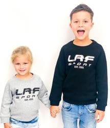 Kids LRF Vintage Sweater