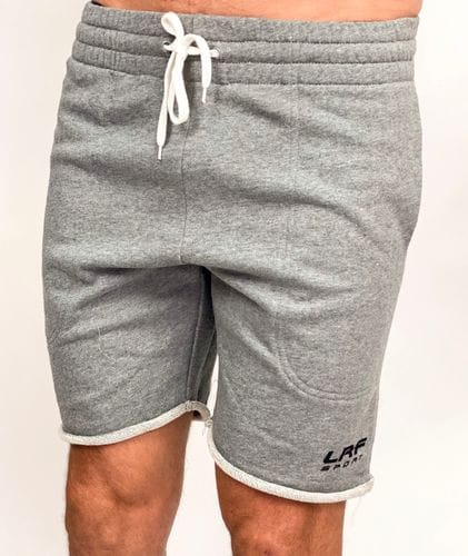 LRF Cotton Fleece Short