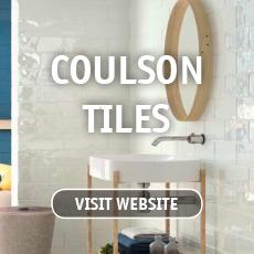 Coulson Tiles
