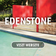Edenstone
