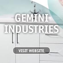 Gemini Industries