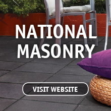 National Masonry