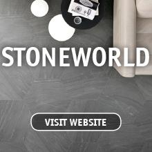 Stoneworld