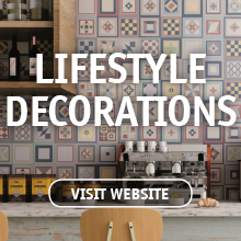 Lifestyle Decorations