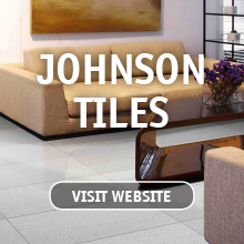 Johnson Tiles