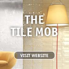 The Tile Mob