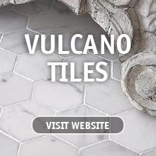 Vulcano Tiles