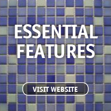 Essential Features