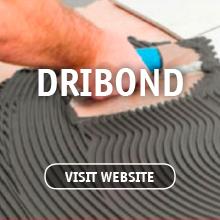 Dribond