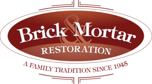 Brick & Mortar Restoration | Thor Helical Remedial Solutions WA