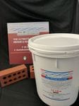 Thor Helical Grout 12L