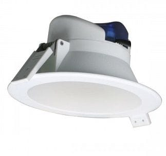 Energy efficient led down light