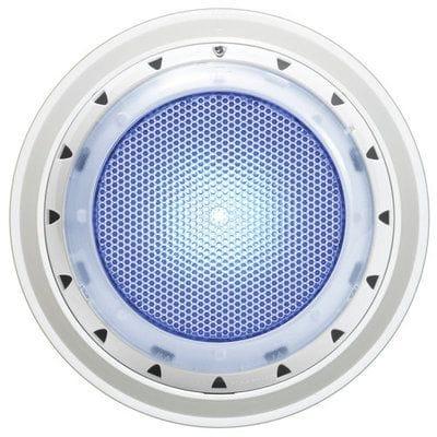 Spa Electrics led pool light