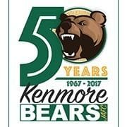Kenmore Bears - local grass roots AFL Club