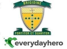 Bridgine College Indooroopilly - everyday hero