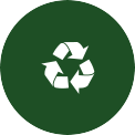 Waste Recycling Bunbury Australind Pinjarra, Mandurah Perth