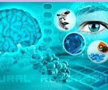 Hygeia Clinic Forensic health profiling