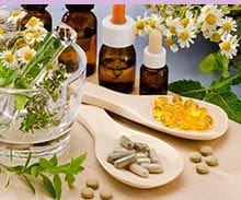 Hygeia Clinic Homeopathy