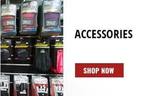 Bodyworks Mandurah Training Accessories | Supplement Store Mandurah | Nutrition Advice | Training Studios